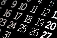 black-calendar-2416779