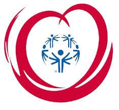 Spec OL Logo 2