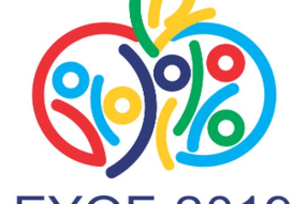 Foreløbige udtagelser til Ungdoms-OL