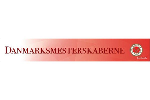 Danmarksmesterskaberne 2020