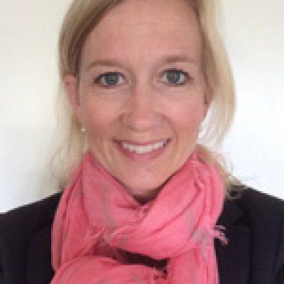 Julia Sandsten