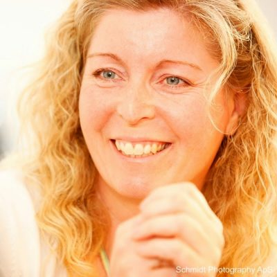 Karin Rigas