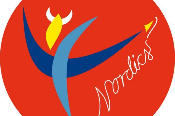 The Nordics 2019