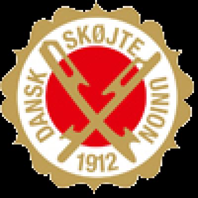 Dansk Skøjte Unions Kontor