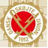 Dansk Skøjte Union
