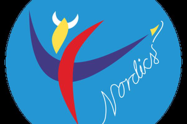 De to danske reserver deltager ved the Nordics