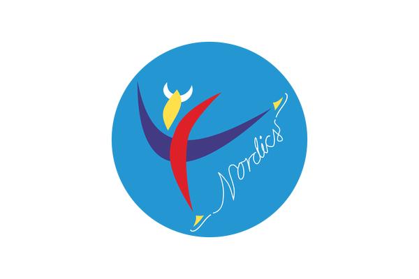Nordics 2021 & Nordics Open 2021