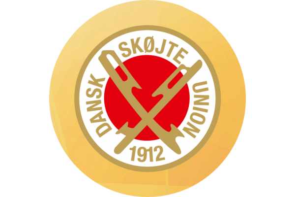 DanmarksCup 2022
