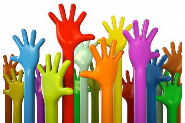 Rekruttering og fastholdelse af frivillige