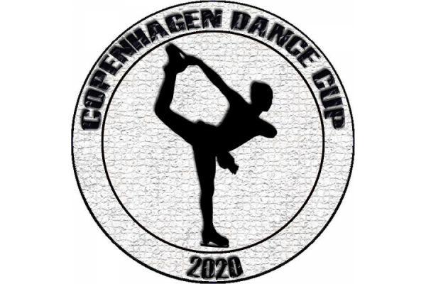 Copenhagen Dance Cup