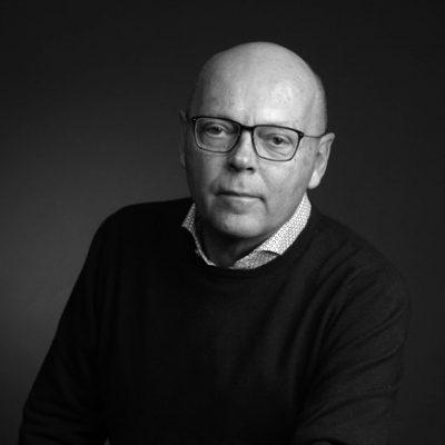 Bruno Sidsner