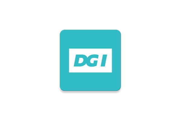 DGI's trænerguide