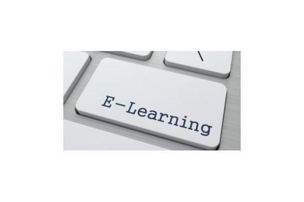 Oprettelse af bruger på idrættens e-læringsplatform