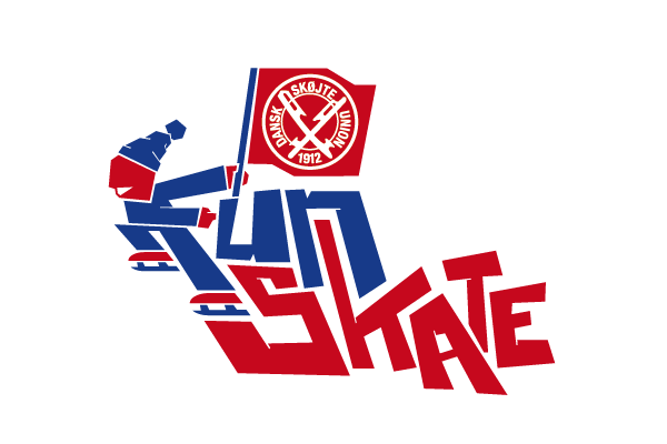 FunSkate 1 VEST