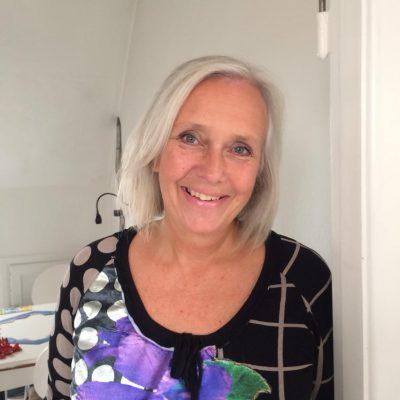Heidi Sauer