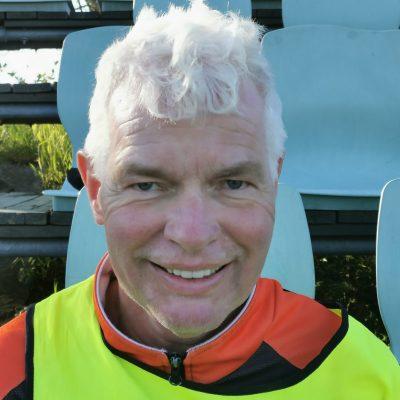 Henk Roelofs Christensen