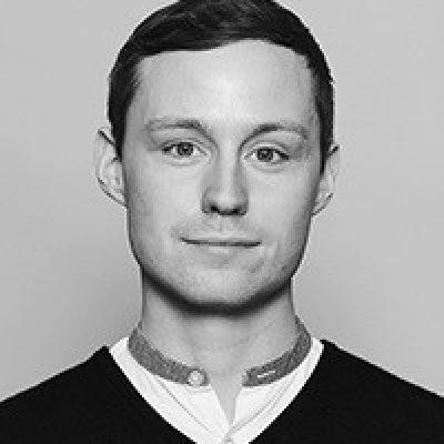 Jesper Holkjær Gormsen