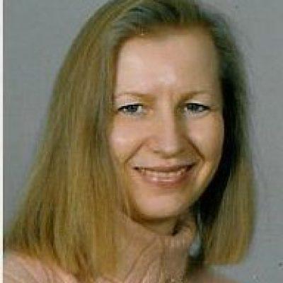 Karenmai Dalgaard Pedersen