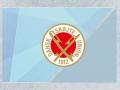 Jysk Fynske Mesterskaber & Jyllands/Fyns Cup 2020