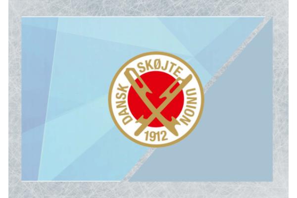 Jysk/Fynsk Mesterskab & Jylland/Fyns Cup -Dans
