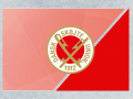 Danmarksmesterskaberne 2021