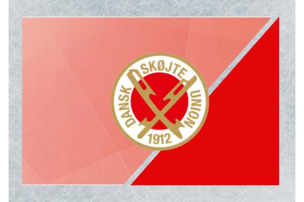 Danmarksmesterskaberne 2021 – FORELØBIG UDSAT