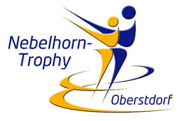 Nebelhorn Trophy med dansk deltagelse
