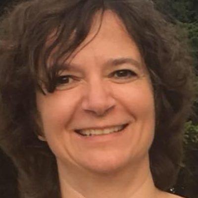 Tanja Buch-Weeke