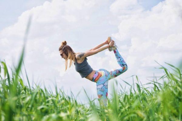 Nye retningslinjer for udendørs træning