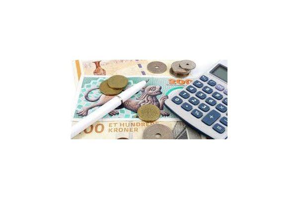 Regler og takster for godtgørelse til ulønnede