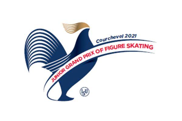 Catharina til JGP i Frankrig